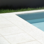 Piso Atermico FIT 50 x 50