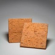 Revestimento Aroeira  Vermelho 10x10 - Mingone