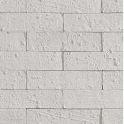 Revestimento Tijolinho Brick - BrickStudio Aspen