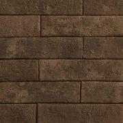 Revestimento Tijolinho Brick - BrickStudio Manchester