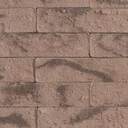 Revestimento Tijolinho Brick - BrickStudio Moonlight