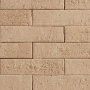 Revestimento Tijolinho Brick - BrickStudio Toscana