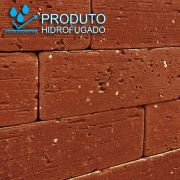 Revestimento Tijolinho Brick - Coleção City Metrópole Natural