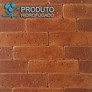 Revestimento Tijolinho Brick - Coleção City Urban Mesclado