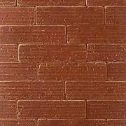 Revestimento Tijolinho Brick - Coleção City Urban Natural