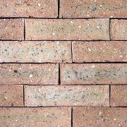 Revestimento Tijolinho Brick - Coleção Espanha Córdoba 6,5 x 22,5