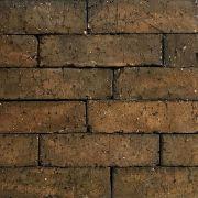 Revestimento Tijolinho Brick - Coleção Espanha Madri 6,5 x 24cm