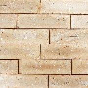Revestimento Tijolinho Brick - Coleção Espanha Sevilha 6 x 22,5cm