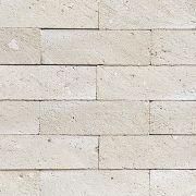 Revestimento Tijolinho Brick - Coleção França Alpes 7,3 x 22,3