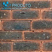 Revestimento Tijolinho Brick - Coleção França Bretanha 8 x 24,5