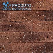 Revestimento Tijolinho Brick - Coleção França Dijon 7 x 24