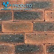 Revestimento Tijolinho Brick - Coleção França Paris 8 x 24,5