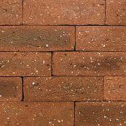 Revestimento Tijolinho Brick - Coleção França Provence 8 x 24,5