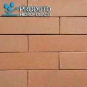 Revestimento Tijolinho Brick - Coleção Loft NY Claro 7 x 30cm