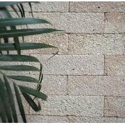 Revestimento Tijolinho Brick - Coleção Marrocos Agadir 6,6 x 22,5cm