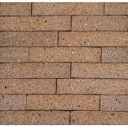 Revestimento Tijolinho Brick - Coleção Marrocos Dunas 5 x 23cm