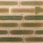 Revestimento Tijolinho Brick - Coleção Marrocos Marrakech 7 x 24cm