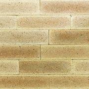 Revestimento Tijolinho Brick - Coleção Marrocos Tânger 5 x 23cm