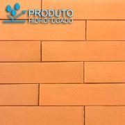 Revestimento Tijolinho Brick - Coleção Soho Claro 7 x 30cm