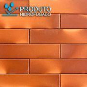 Revestimento Tijolinho Brick - Coleção Soho Mesclado 7 x 30cm