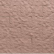 Revestimento Tijolinho Brick - Linha Stone Saara BrickStudio