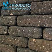 Revestimento Tijolinho Brick - Portugal Castelo