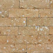 Revestimento Tijolinho Brick - Portugal Coimbra