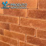 Revestimento Tijolinho Brick - Portugal Estoril
