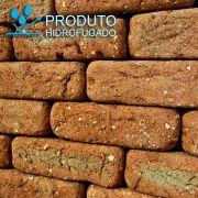 Revestimento Tijolinho Brick - Portugal Lisboa