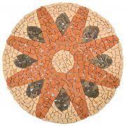 Rosone Octa - A partir de 0,80 - 3 Tamanhos - Nina Martinelli