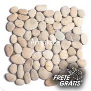Seixos Cream