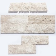 Travertino Turco Rock Face (23 x 7,5 cm)