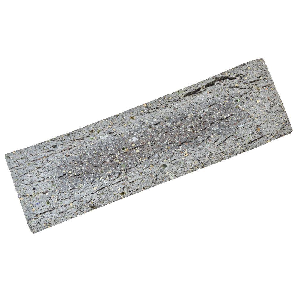 Brick Escócia