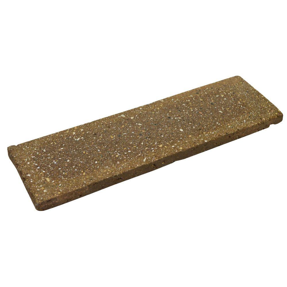 Brick Fendi