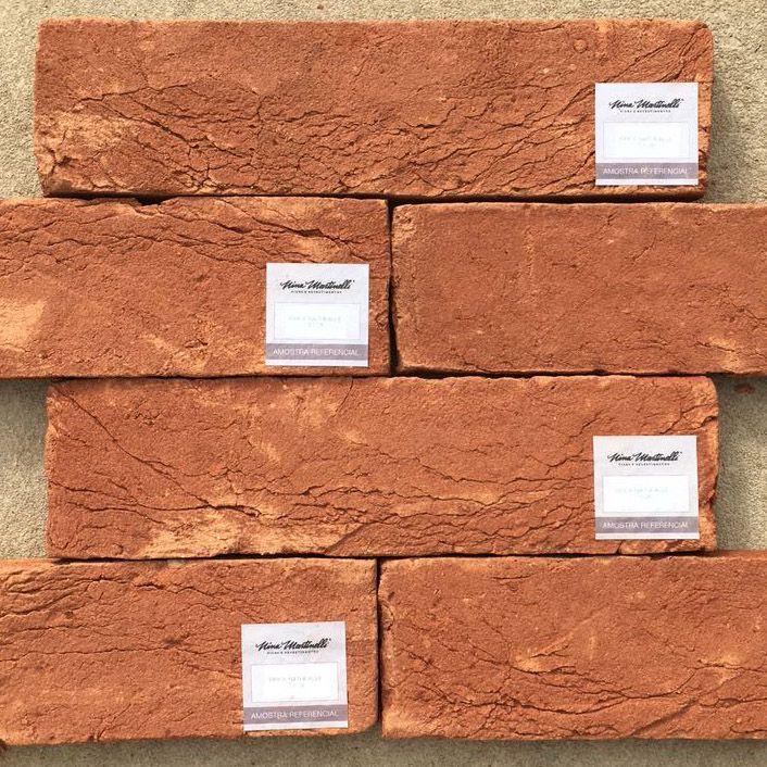 Brick Naturalle