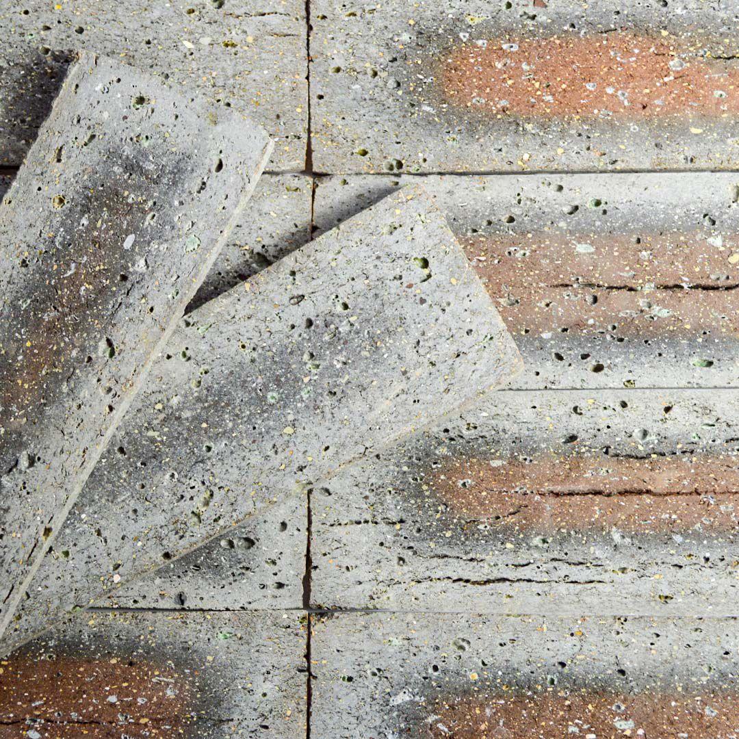 Brick Oxford