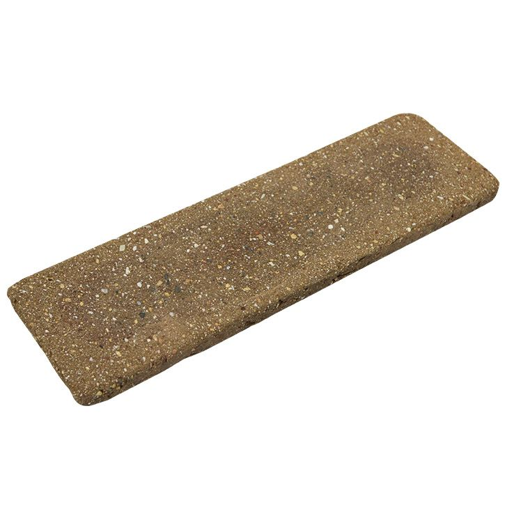 Brick Vecchio Fendi