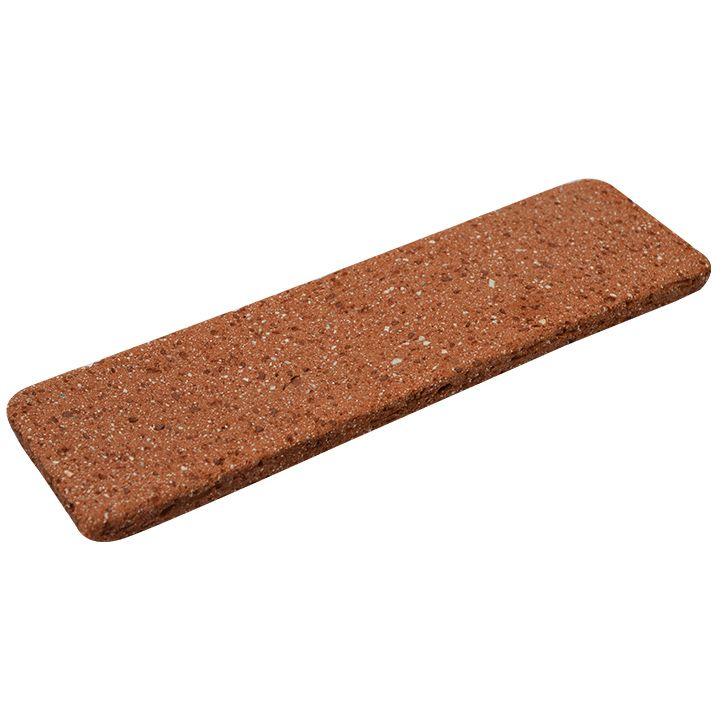 Brick Vecchio Rosso