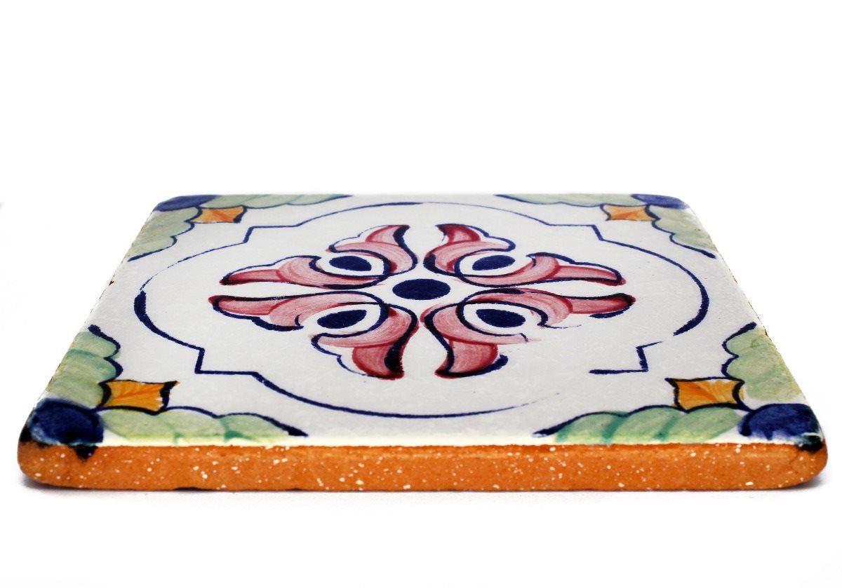 Cerâmica Hidráulica - Coleção São Luís 03 - Del Favero