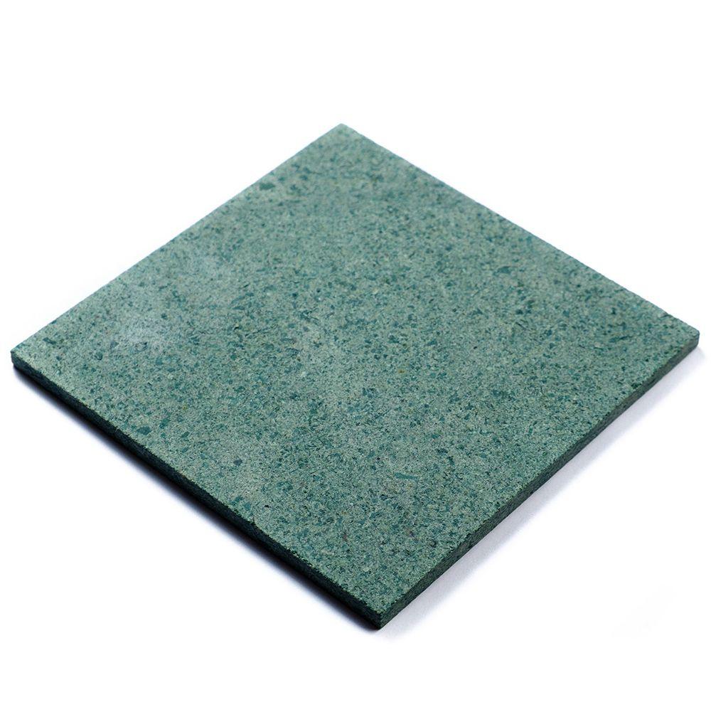 Pedra Hijau Lisa 20 x 20 cm