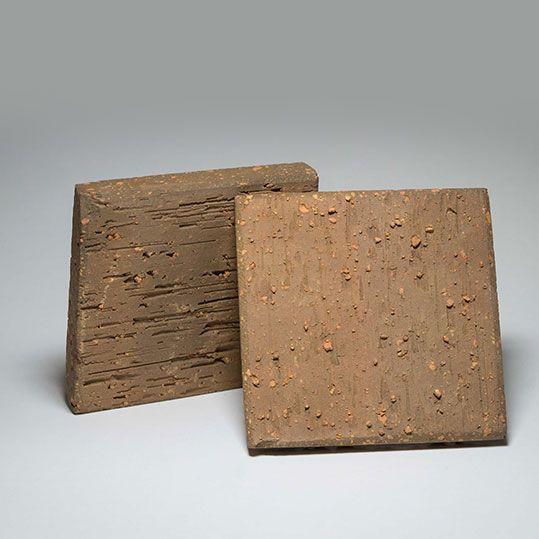 Revestimento Aroeira Marrom 10x10 - Mingone