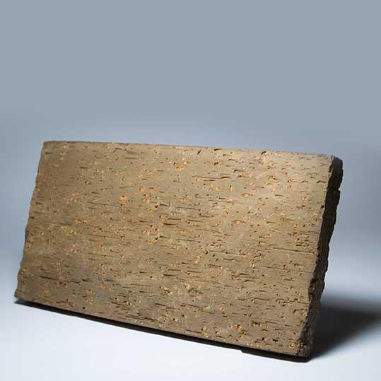 Revestimento Aroeira Marrom 10x20 - Mingone