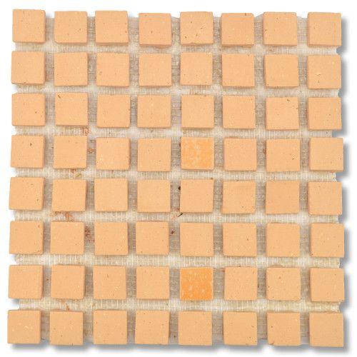 Revestimento Mezzo Paglia - 28,5 x 28,5 - Nina Martinelli