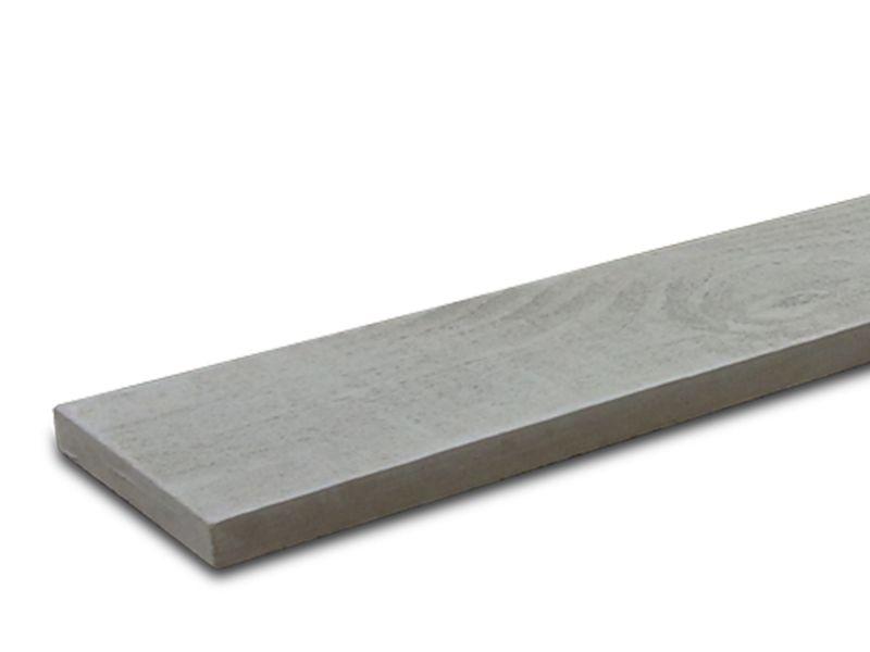 Revestimento Rustic Concreto - Nina Martinelli