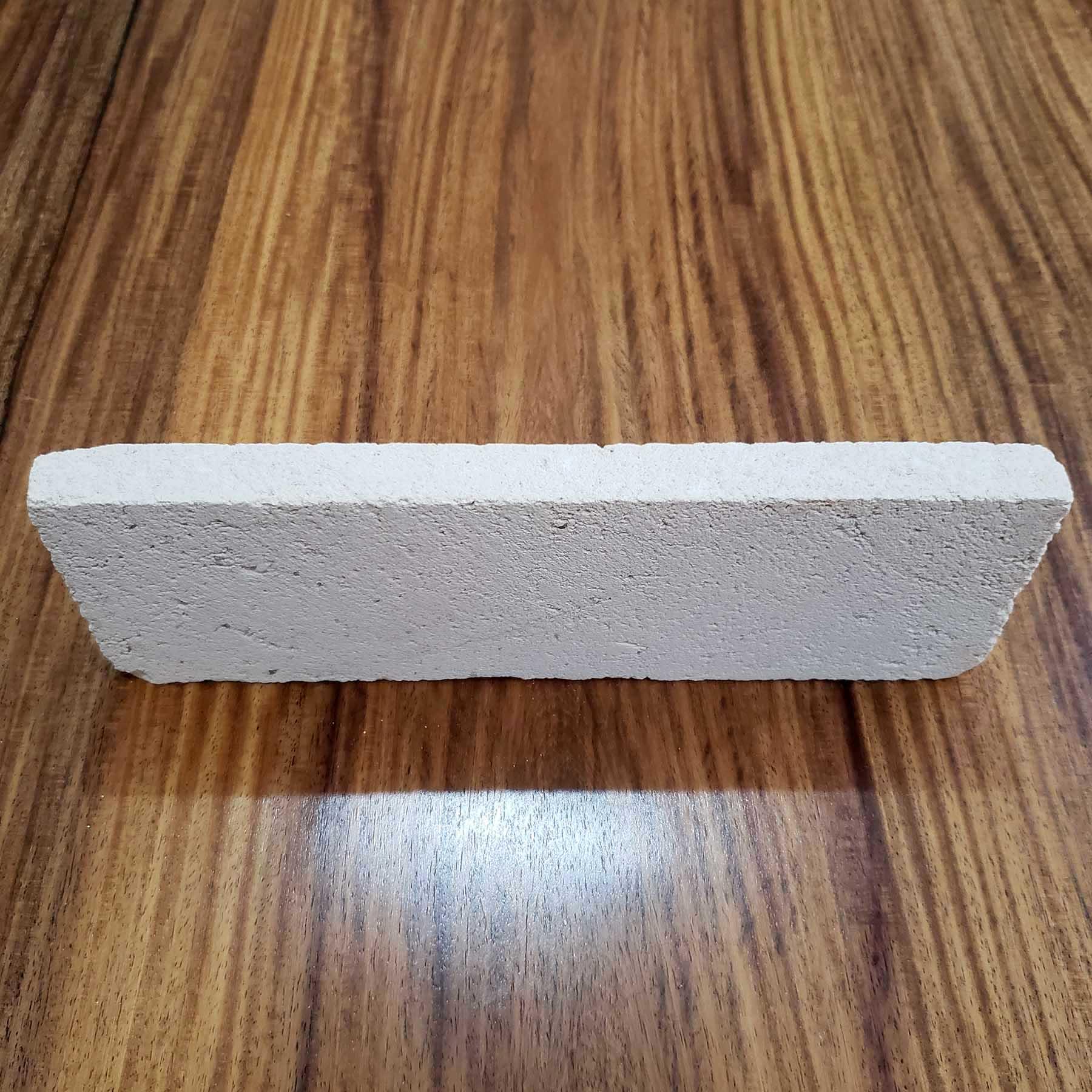 Revestimento Tijolinho Brick - Coleção França Alpes 7,2 x 22