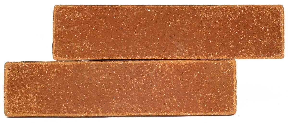 Revestimento Tijolinho Brick - Coleção Loft NY Natural 7 x 30cm