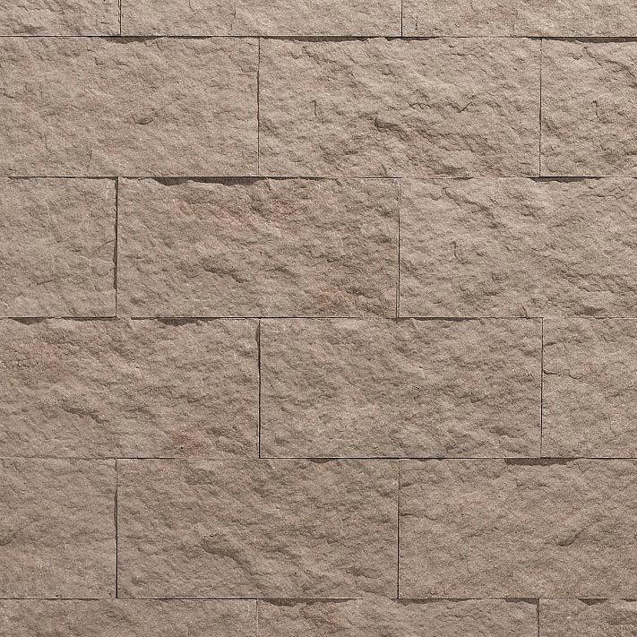 Revestimento Tijolinho Brick - Linha Stone Atacama BrickStudio