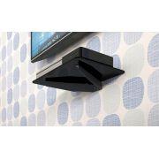 Suporte de parede para DVD SDVD 805 Multivsão