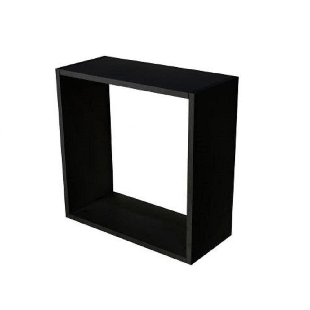 Nicho em MDP 45 x 45 cm UV Multivisão