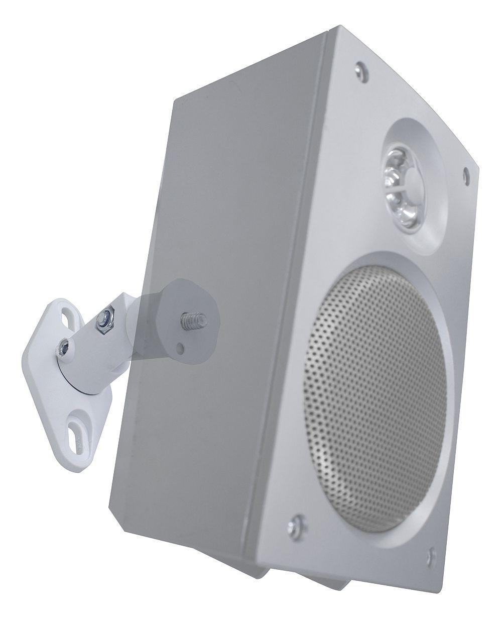 Suporte  para Caixas Acústica de Home Theater Spht41 par